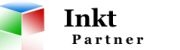 Inktpartners
