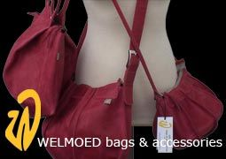 Welmoed bags&accessories